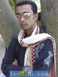 Princewasim single