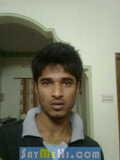 Arjunjunna Married Dating Free