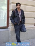 Djkhan Free Dating Chat Rooms