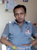 Satyajeet dating