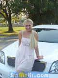 AliceG Free Online Dating Site