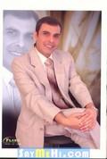 sadheartinegypt Free Date Agencies