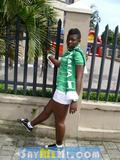 cutieprecious International Dating