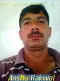 Anshurakwal Free 100 Date