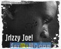 JrizzyIfakachukwu123 Free Dating Site
