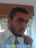 marwan Free Online Dating Site