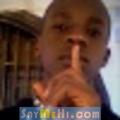 iwonikiban40shosho Free Online Dating Sites