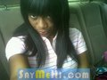 Anny4real Date Free