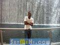 jblomoola Free Online Date