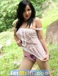 flora90 Free Dating Service