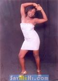 victoriaeniola1990 Free Senior Dating