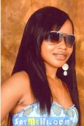 GBABE Free Date Personals