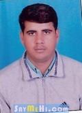 rakeshraghav29 Married Dating Free