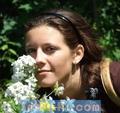 Lenuciksfgn Free Dating Website