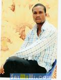 ibk4real On Line Dating