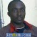 olawale2010 Free Senior Date