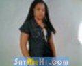 treasurelove4reality black girls