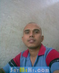 Kushbaliya Free Online Date Site