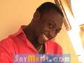 josh111 dating