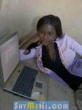 caralink mature women