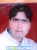 Shahidz Free Christian Date Site