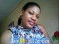 kelly999 black women