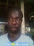 Kunleomoh Absolutely Free Dating Site