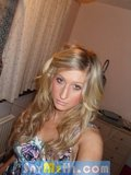 bettywilly Free Online Date