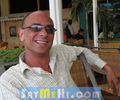 sal32 Free Dating Site