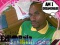 mrBonez3211 Virtual Dating