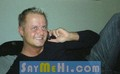 denmark45 Married Dating