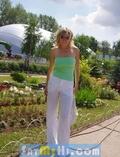 monica4luv : I am seeking my soulmate