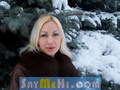 Julia4486 Free Online Dating Sites