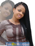 maryprecious Free Online Dating