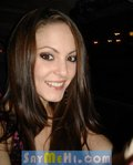 Jessycares : Single and Searching for the right man