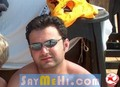 alin2511 dating site