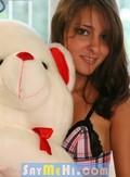 sexysharon111 single women