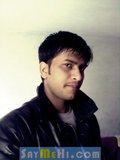 vijayk39 big girls