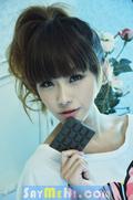 sweetie521 dating