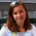 creamgirl Free Dating Service