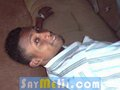 princecutie Free Senior Date