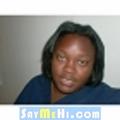 SEXYSONYA25 single women