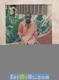 ataiwo97 Married Dating