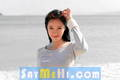 xin11421 Free Online Dating Site