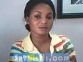 yvonne Free Senior Dating