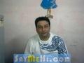 sagar75 Dating Service