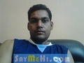 sachinkatiyar12 Virtual Date