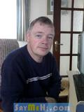tommo45 Date Online Free