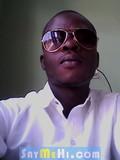 dating BANJUL, Gambia