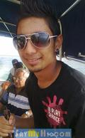 Akash05 dating service